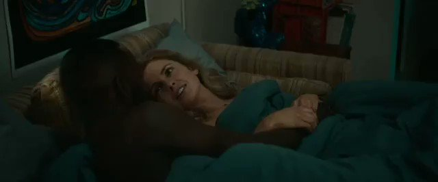 Rose McIver – Woke S01E04 (2020)  – Naked Celeb