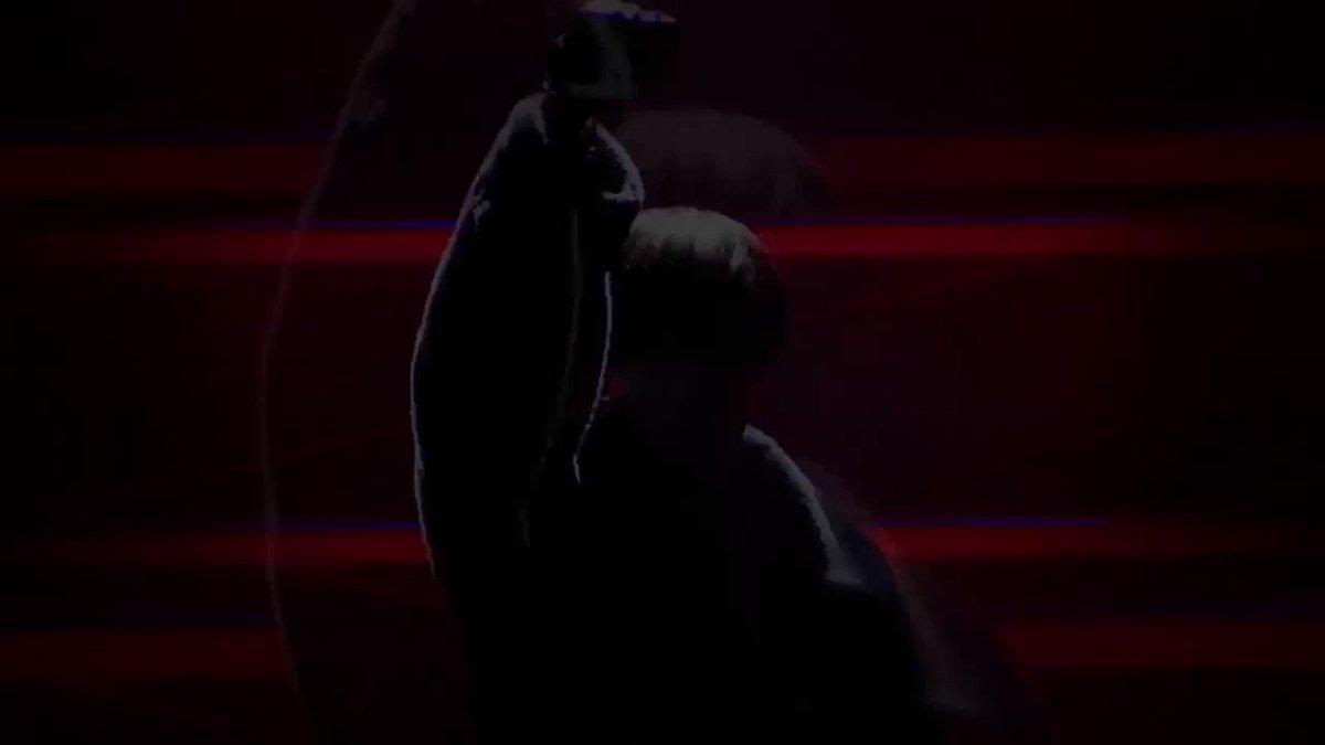 #アベマLDH祭りまであと9日‼️2020年 4公演のみ開催された ✨THE RAMPAGE LIVE TOUR 2020 RMPG✨新たな楽曲を追加してLIVE×ONLINEで再演決定🔥LIVE×ONLINE 初日@ABEMA 独占生配信9/19 20:00 STARTあの熱狂が蘇る‼️#LIVEONLINE2nd#THERAMPAGE#RMPG