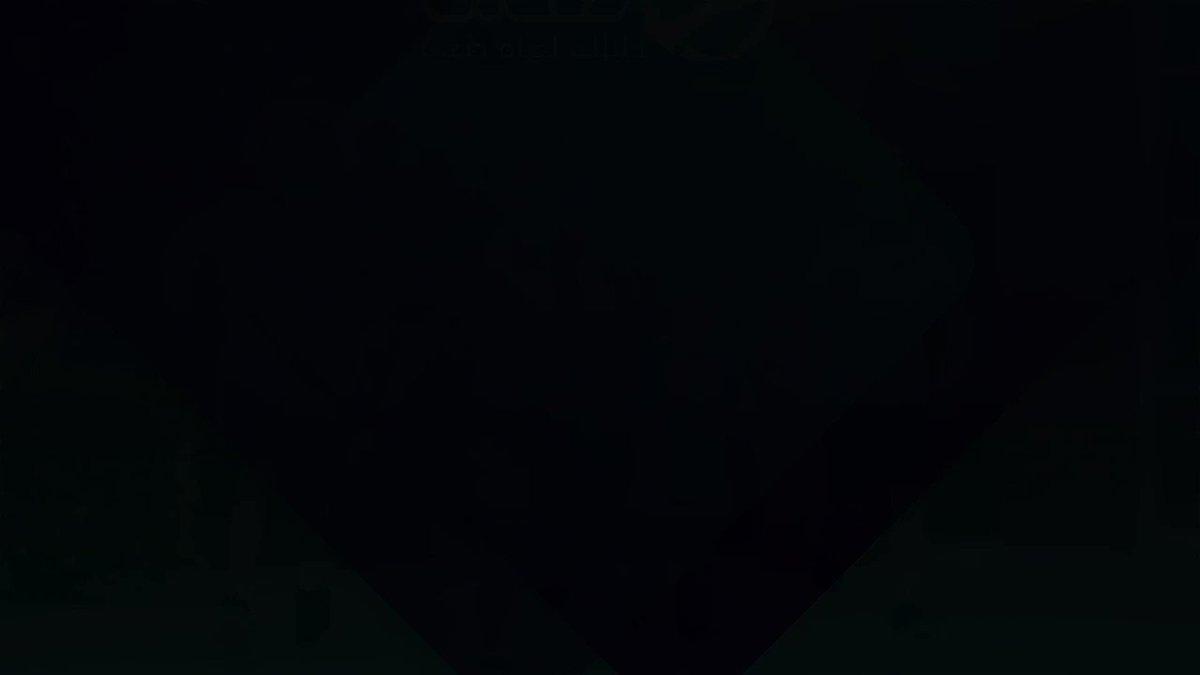 مع #العودة_إلى_المدرسة في ظل انتشار جائحة #كورونا، ما هي الإرشادات الهامة لسلامة الأطفال وتخفيف قلق الأهل على أطفالهم؟  #صحتك #كورونا #كوفيد19 #كوفيد_19 #السعودية #الجزائر #قطر #البحرين #الأردن #الكويت #العراق #لبنان