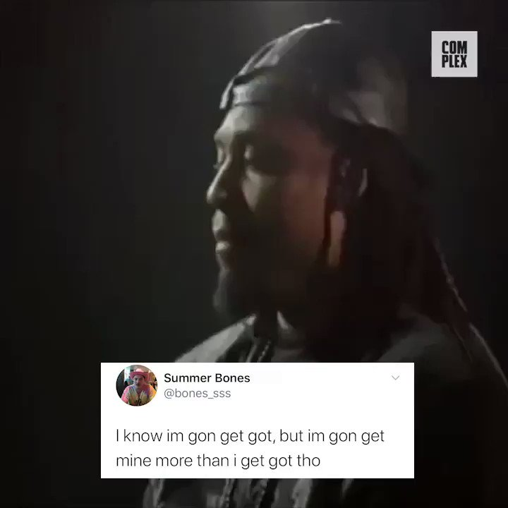 Never change Marshawn. 🤣  Happy birthday to a legend!  https://t.co/MBFpHGFe8Y