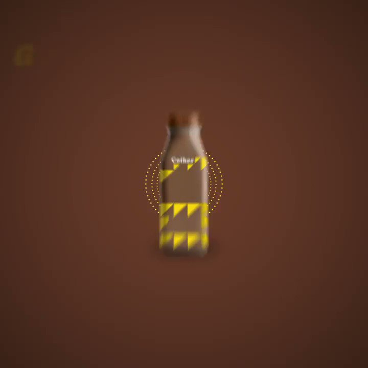Guess the name of this Cothas Cold beverage and get a lucky chance to win an awesome gift!  #Cothas #CothasCoffee #RealTasteOfCoffee #SouthIndianCoffee #TraditionalFilterCoffee #CothasColdBeverages #Contest #CoolPrizes  #ColdCoffeeTime #ColdcoffeeLovers #OnceCothasAlwaysCothas https://t.co/KaKclP2RKn
