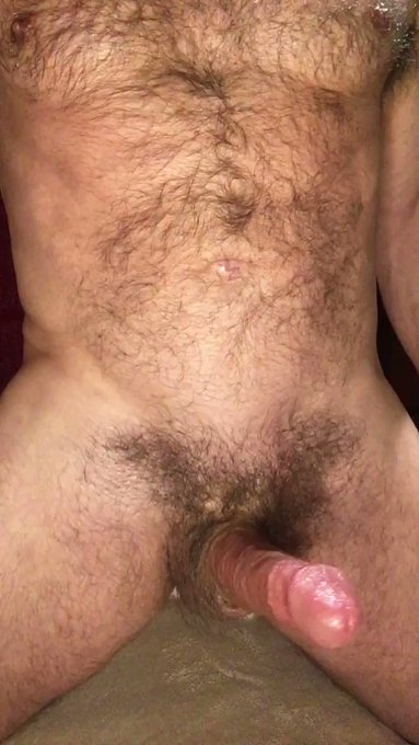 HANDS FREE Friday load 🍆💦💦💜🤤!! https://t.co/WhRMyJKkr2