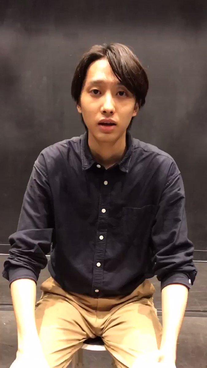 Image for the Tweet beginning: ソネット第152番 #シェイクスピア #吉田健一 #葡萄酒の色 #ASonnetADay
