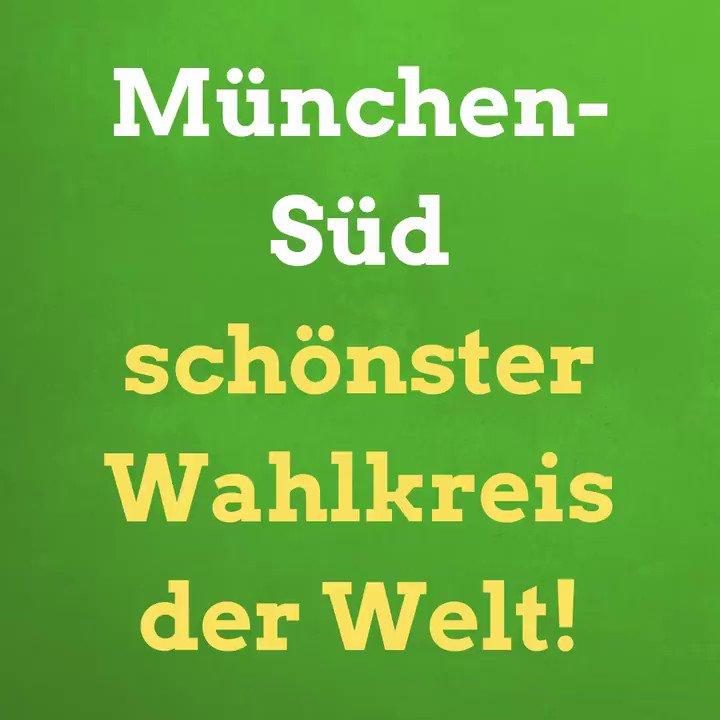 Image for the Tweet beginning: Nach meinem 4:30 Bewerbungsvideo für
