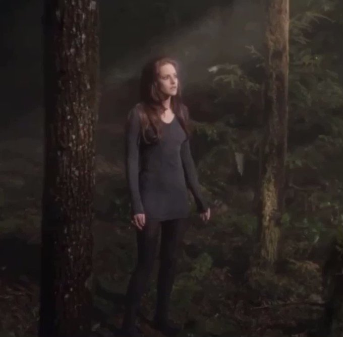 The life and afterlife of bella swan happy birthday bella!!