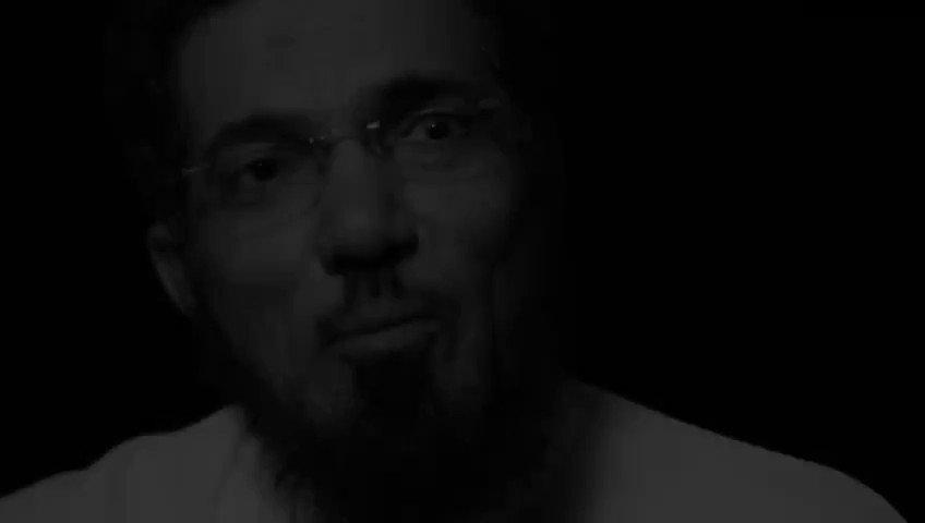 الشيخ #سلمان العودة.. أحد أبرز المفكرين والدعاة في المملكة وفي العالم الإسلامي، فلماذا غيب في السجون؟؟؟  #٣سنوات_على_حملة_سبتمبر