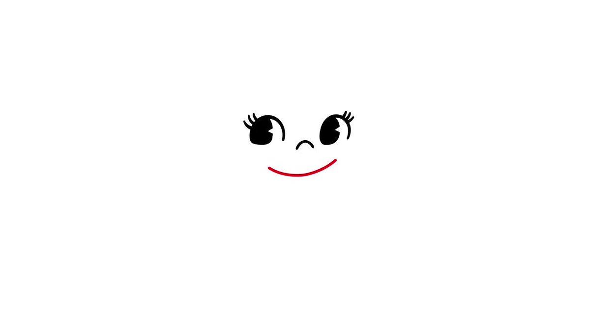 明日より、Snow Manを起用した #ルック の新CMのテレビ放映がスタート✨明日発売の新商品「ルック3(ホワイトラバーズ)」も登場! 3種類のホワイトチョコレートが1箱で楽しめるの🍫思わずルックを食べたくなっちゃうCM、ぜひチェックしてね😍#不二家 #LOOK #smileswitch