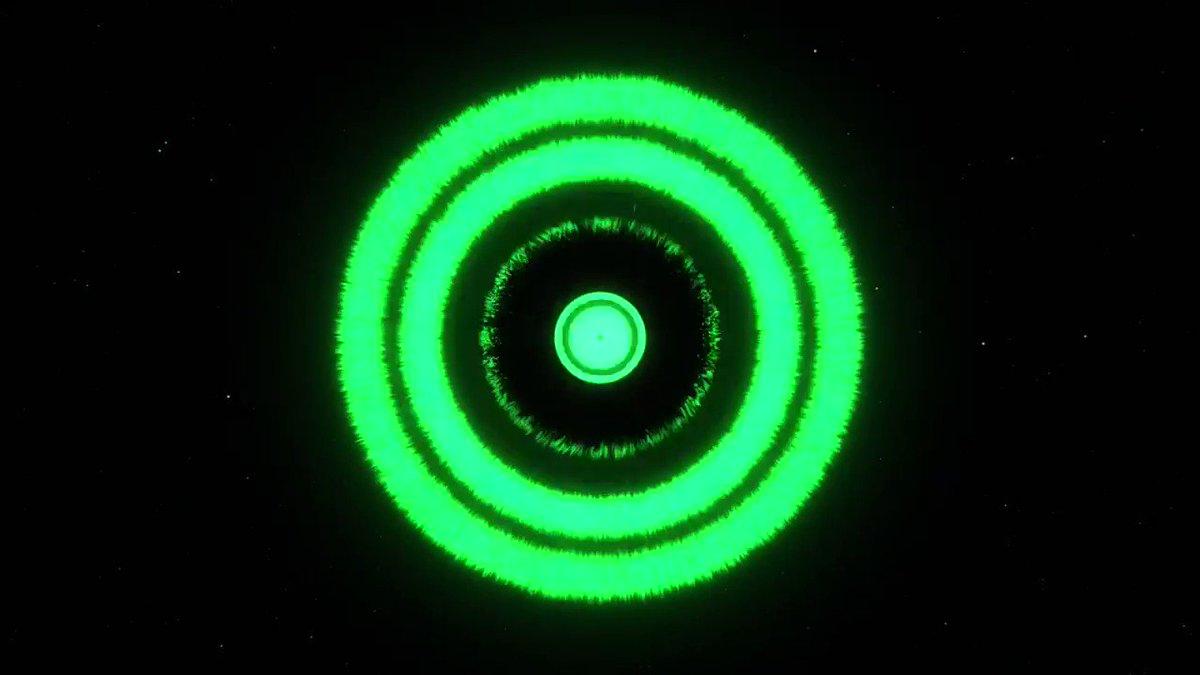 Tydens - 09 17 2020 9PM EST