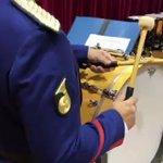 JGSDF_CBANDのサムネイル画像