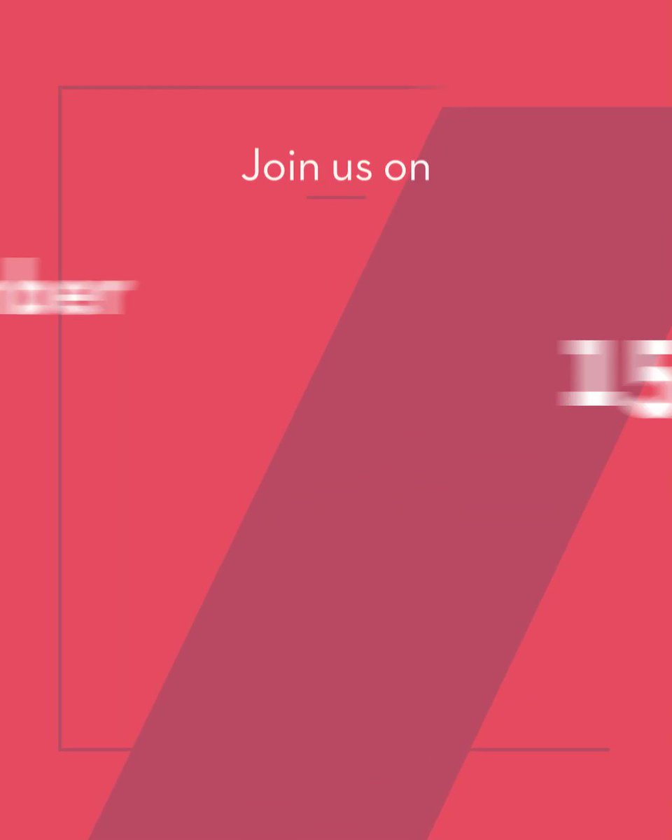Join us for the Digital Show this 15 & 16 Sept. All the Première Vision Paris exhibitors' collections: 40,000+ products to source & order online! Decoding of the AW 21/22 season's trends with our selections. 15 Digital Talks ► https://t.co/p6gA1MdoR8 https://t.co/C8OGi65bZr