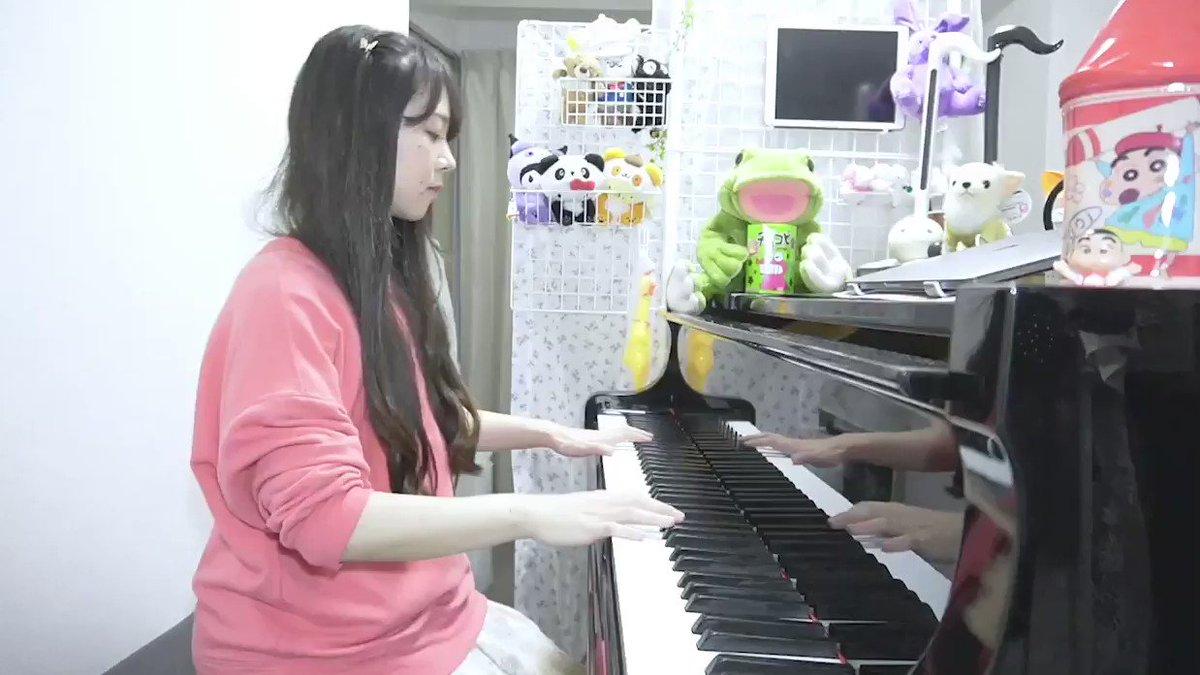【クレヨンしんちゃんが津軽海峡冬景色歌ってみたら】しんちゃんと演歌の相性って…最高じゃないか…