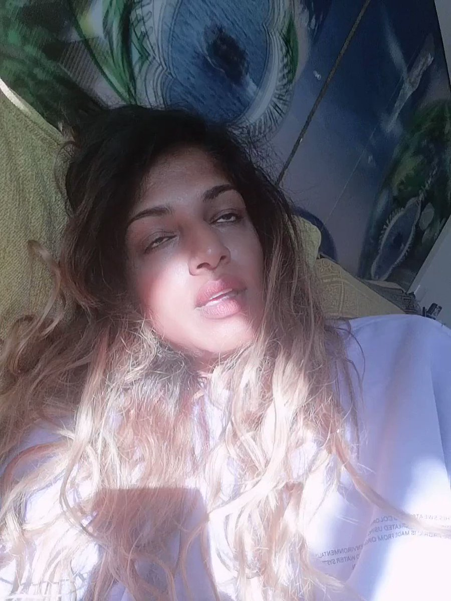M.I.A (@MIAuniverse) on Twitter photo 2020-09-14 15:01:17