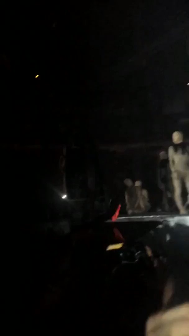 From the front row of the Yeezus Tour; Kanye performing Flashing Lights https://t.co/3ecFNzXxUF