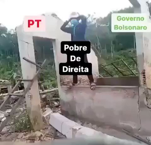 Pobre de direita https://t.co/KEyIaR8ha7