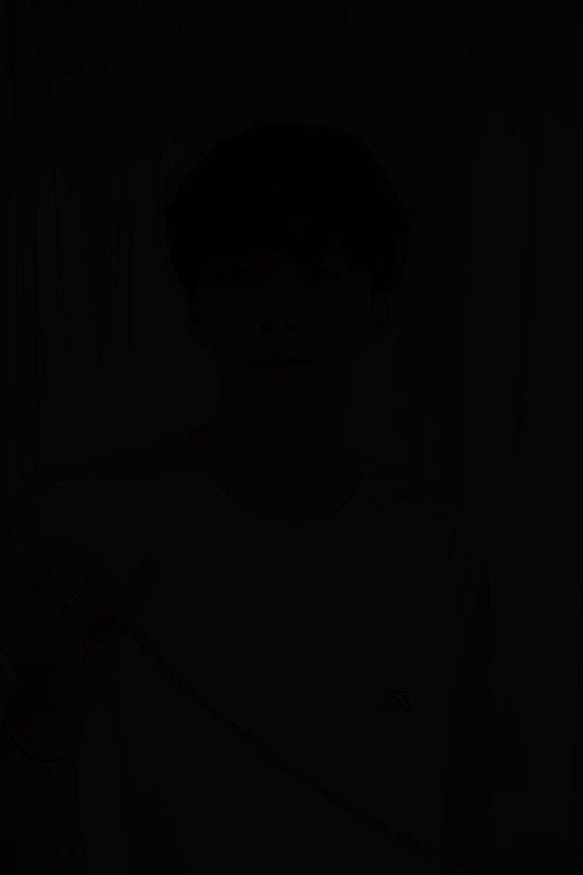 #SEVENTEEN_24H #CARATと赤い糸でつながっているよ #JEONGHAN #next_is_SCOUPS