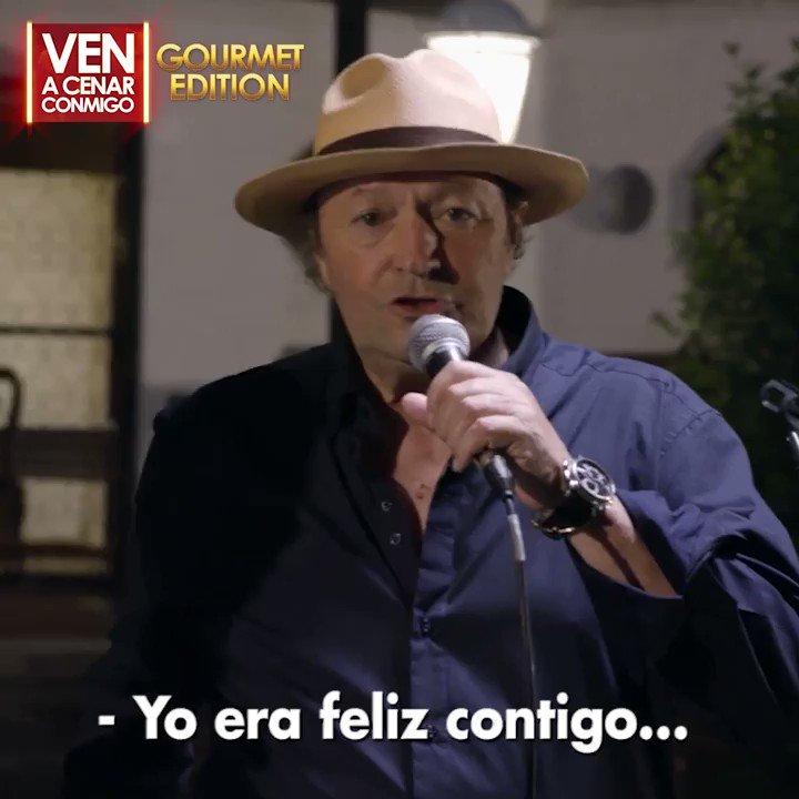 @VenACenarTV's photo on Karaoke