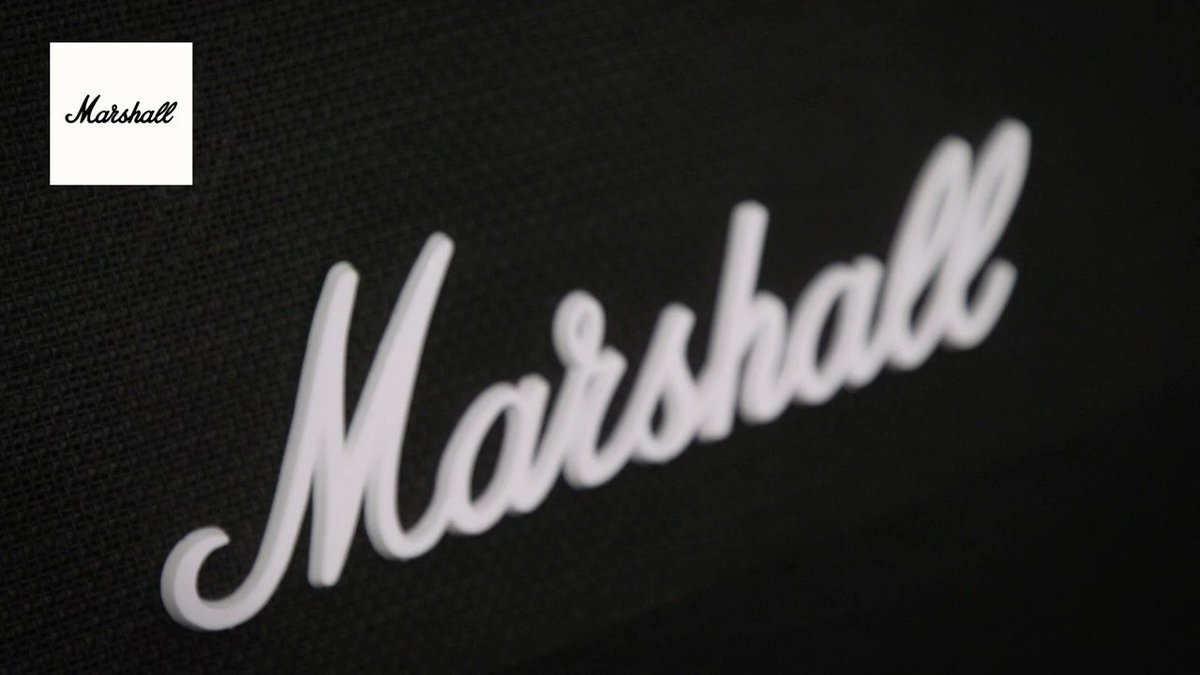 The JVM is a versatile tone machine. 💪  Check out our tutorials on YouTube: https://t.co/eAoIC6w3Zv  #liveformusic https://t.co/SlovAwb6sZ