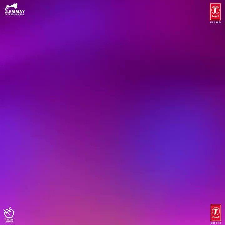 This date is incomplete without some dance, music and #IndooKiJawani, agreed? #HasinaPagalDeewani releases tomorrow. 😍  @advani_kiara @AdityaSeal_ #MallikaDua @AbirSenguptaa @MikaSingh @AseesKaur #ShabbirAhmed @KrutiMahesh @EmmayEntertain @TSeries @ElectricApplesE @monishaadvani