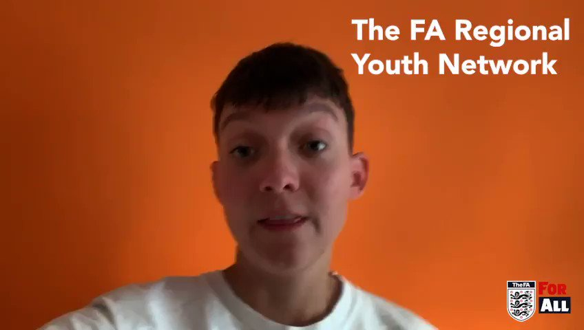 🚨The FA Regional Youth Network deadline closes this Friday!! 🚨 Still havent applied but want to find out more? The team answer all your Qs below... Get applying now: docs.google.com/document/d/177…