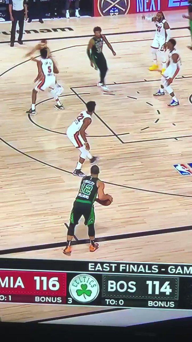 @BigOShow's photo on #NBATwitter