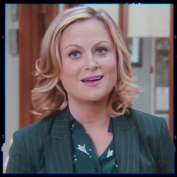 Happy birthday to amy poehler i\d die for you