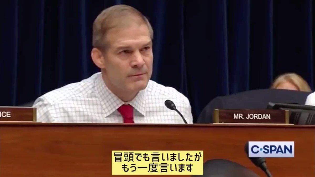 これは素晴らしい討論。日本でもアメリカでも「リベラル」が何の客観的なデータも出さずに「差別があるんだ!」と弱者ビジネスを展開してるのは変わらないんだなと。