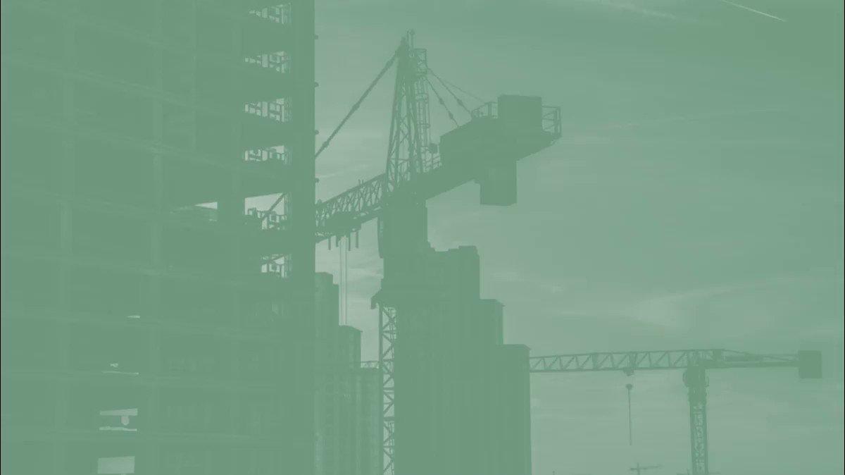 """Boksering eller #samarbejdskultur? Få ny viden og redskaber til at forebygge og løse #byggekonflikter. Deltag i kurset """"Samarbejde og #konfliktløsning i byggeriet"""":  https://t.co/TAWCQfgcgu sammen med @samsoebloch @DahlKrathJensen @DanskByggeri @aauengineering m.fl."""