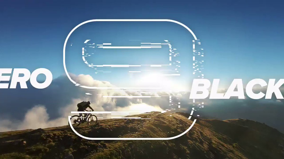 Image for the Tweet beginning: What does #GoProHERO9 Black's 23.6MP