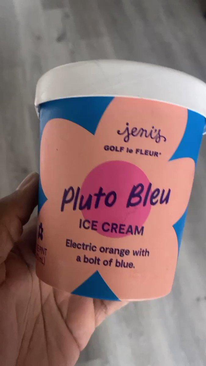Ice Cream! @jenisicecreams