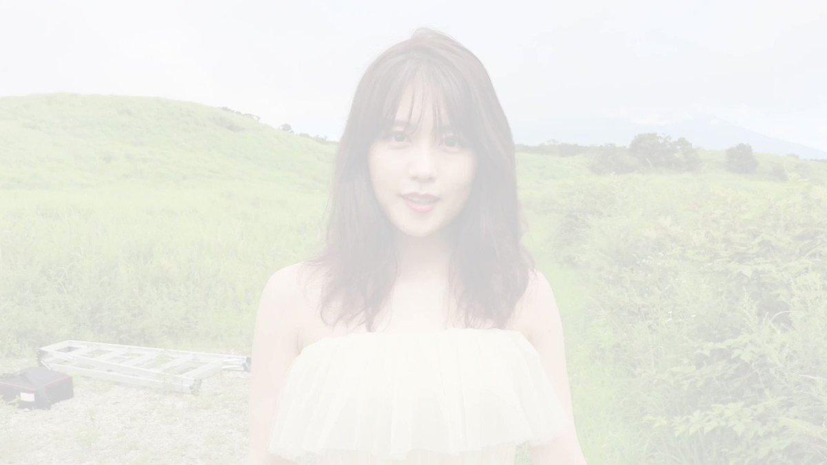 有村架純☆Kasumi Arimura 2021 DESK CALENDAR & ORIGINAL GOODS、12月4日(金)発売予定! 本日より予約受付スタート!有村架純、約2年ぶりとなる待望のカレンダーがついに登場!