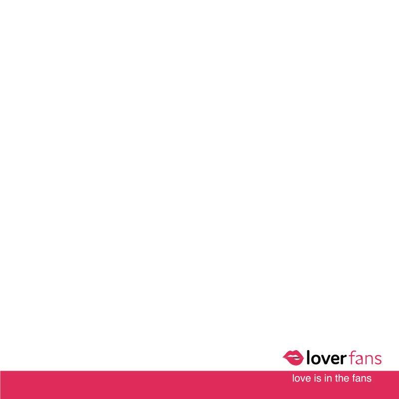 Image for the Tweet beginning: Tengo un nuevo LoverFan al