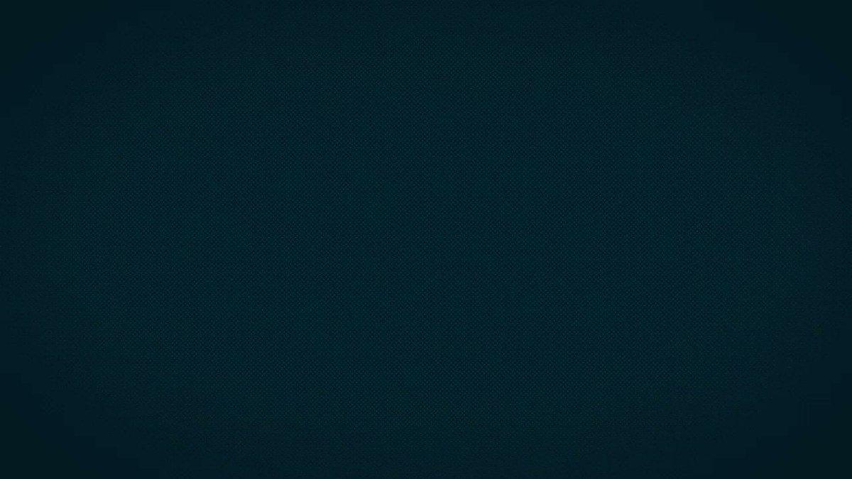 Cos'hai imparato all'#elfCIV? Ce lo racconta #RiccardoRossi, ex pilota della #GresiniFamily impegnato nel Mondiale #Moto3, che abbiamo incontrato durante l'ultima tappa dell'#elfCIV20.   Credere e supportare i giovani talenti è la prerogativa di Total💪.   #EmiliaRomagnaGP https://t.co/vPbxetXAJV