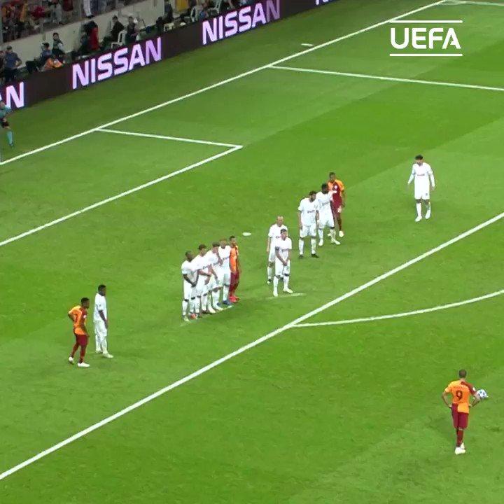 @UEFAcom_de's photo on #flashbackfriday