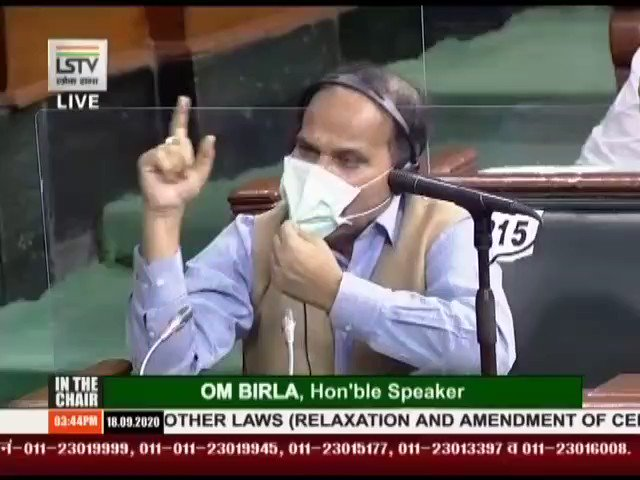 This is language of Congress opposition Leader @adhirrcinc for @ianuragthakur Ji in Parliament. You cant reply so started abusing,Insulting with derogatory words but dont worry Himachal and India will reply you with Vote