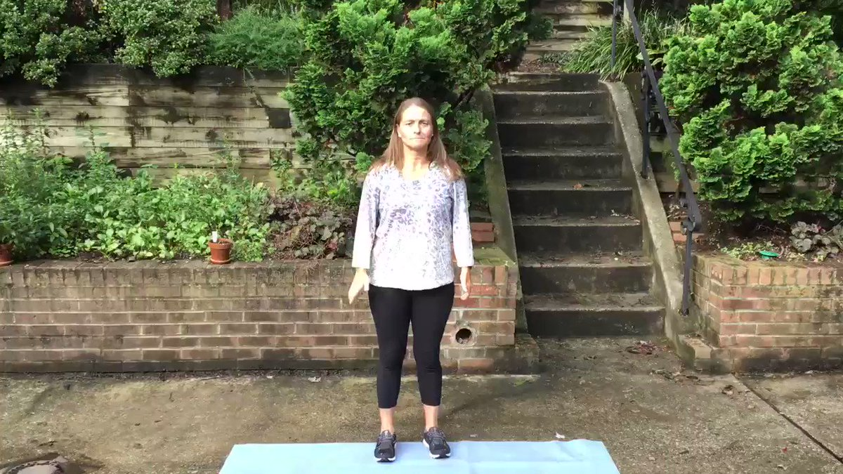 Yoga helps my mind and body! All stars what physical activity are you doing? <a target='_blank' href='http://search.twitter.com/search?q=hfbtweets'><a target='_blank' href='https://twitter.com/hashtag/hfbtweets?src=hash'>#hfbtweets</a></a> <a target='_blank' href='http://search.twitter.com/search?q=apsisawesome'><a target='_blank' href='https://twitter.com/hashtag/apsisawesome?src=hash'>#apsisawesome</a></a> <a target='_blank' href='https://t.co/5vmfCoZxsY'>https://t.co/5vmfCoZxsY</a>