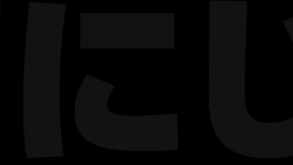 【にじめぐり。大阪編 開催決定!!】にじめぐり。より緊急告知次の舞台は『大阪』食い倒れの街をライバーと巡ろう!!にじめぐり。にじさんじの街めぐり ~大阪編~開催決定!!!!■開催日2020年11月 予定詳しくは続報を待て。#にじめぐり