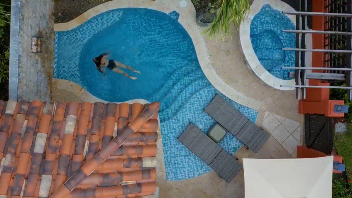 Taking luxury to a whole new level... 🌊 Get a sneak peek into @SandalsResorts Grande Antigua on the blog —> bit.ly/3huYO3Y #SandalsGrandeAntigua #5StarStay #Antigua #ILoveSandalsResorts