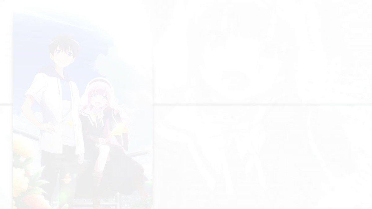 """【放送直前特番予告】9月26日(土)24時より、TOKYO MX他にて『「神様になった日」放送直前特番「""""神様""""を待つあなたへ」』を放送!メインキャストのインタビューを中心に、本作の見どころをお届けします!是非ご覧ください!▼特番情報#神様になった日"""