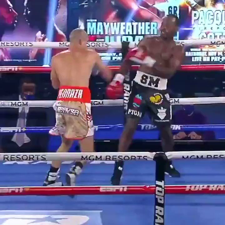 Tonight, junior welterweight contender Jose Pedraza tries to make it two-for-two inside the @TRBoxing bubble 🥊  #PedrazaMolina | SATURDAY | 7:30 PM ET | ESPN+ https://t.co/59jLGMXst9