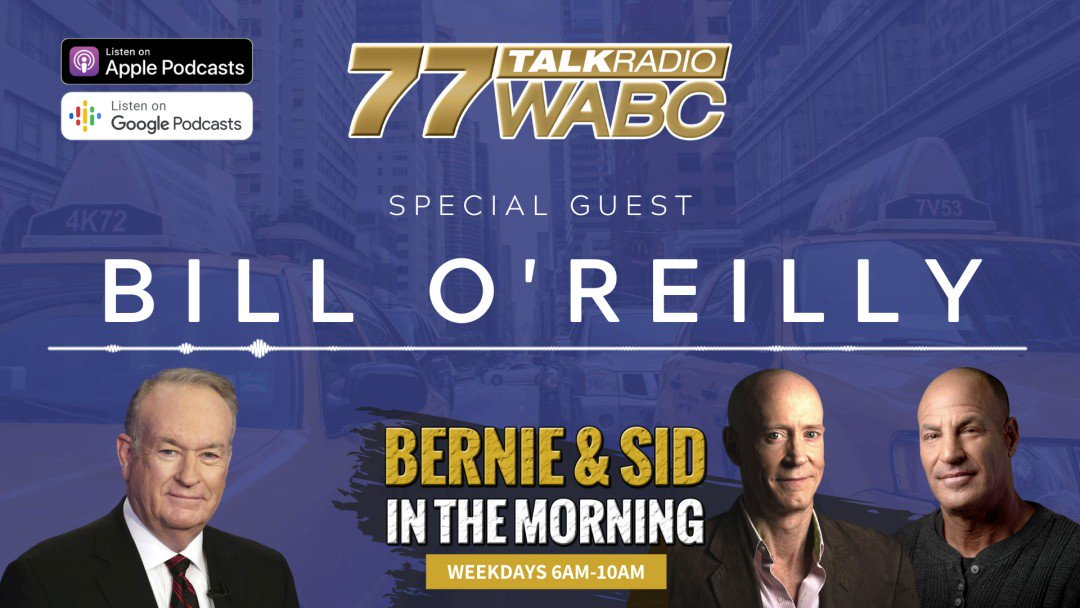 Im offended by this politics on game day business. - @BillOReilly MORE @bernieandsid: bit.ly/2LdCyxu