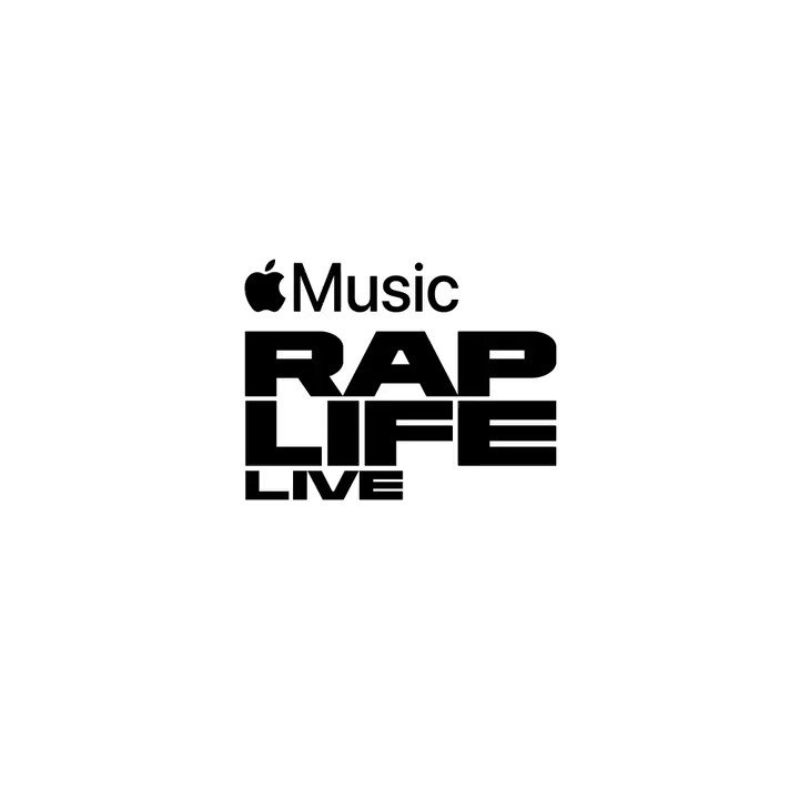 In case you missed it, you can catch #RapLifeLive on demand right now on @AppleMusic. Filmed at @HowardU, featuring dialogue and performances from @lilbaby4PF, @rapsody, @Wale and @Nas, and powerful conversations with Howard U students. Watch now: apple.co/raplifelive