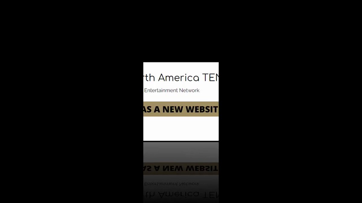 North America TEN's gets a New Website!  https://t.co/wkJNayx5iB  Get the latest news on your favorite actors,  Turkish entertainment,  #turkishculture, #travel & #art in English.  #TurkishActors  NA TEN Linktree https://t.co/z6nRADHLXx https://t.co/CydZWCCfau