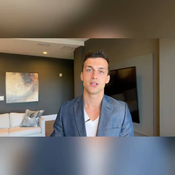 Check out our first video from our CEO @steveniimiller as he explains why he started ProKnow Finance. Watch the FULL VIDEO here: https://t.co/CdAM1nl1Yk   #finance #mortgage #invest #realestateinvesting #RealEstate #personalfinance #knowledge #welcome #money https://t.co/Zu8GJq7qB4