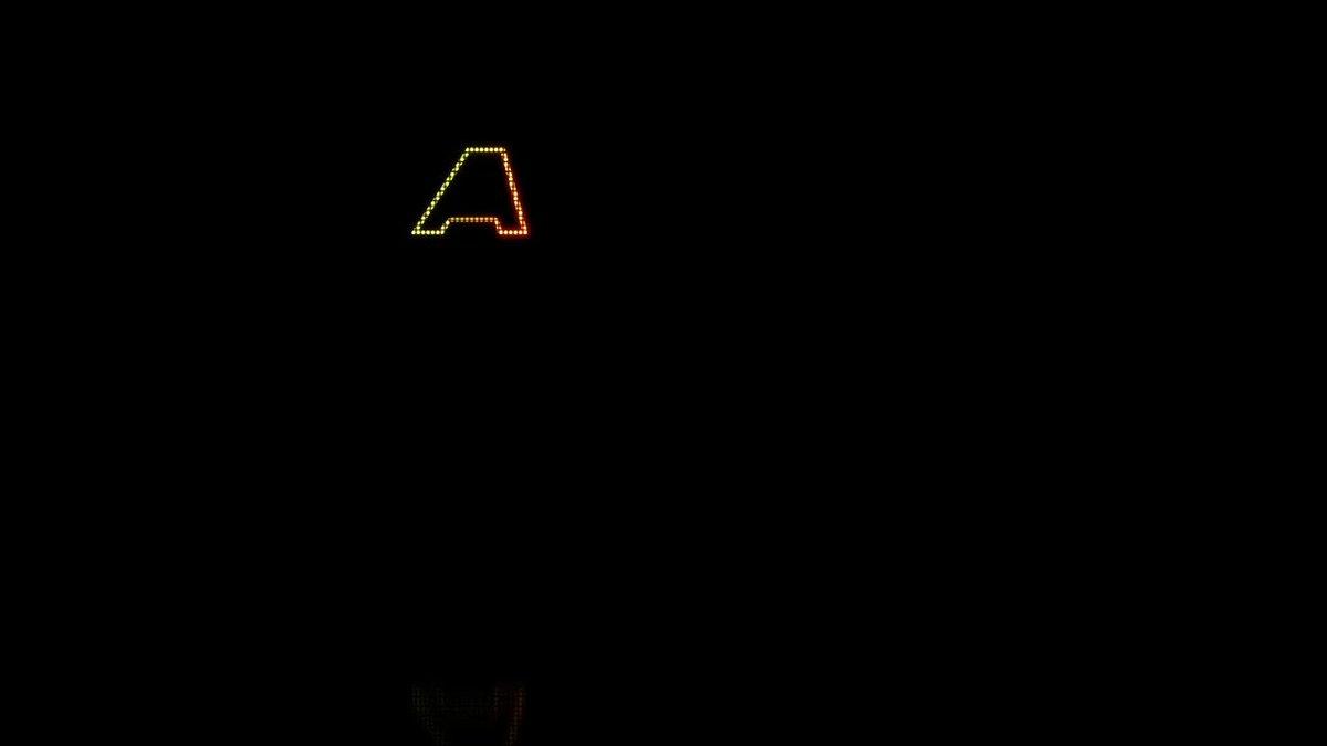 [🎬]ATEEZ ZERO : FEVER Part.1 POP UP STORE9月22日までSHIBUYA109 渋谷店・阿倍野店で開催中のPOP UP STORE店内の様子を映像でお届け😉この連休までとなりますので、ぜひお越しください💚💛🧡#FEVER_Part_1 #ATEEZ #에이티즈 #エイティーズ #ATEEZ_109_POPUPSTORE