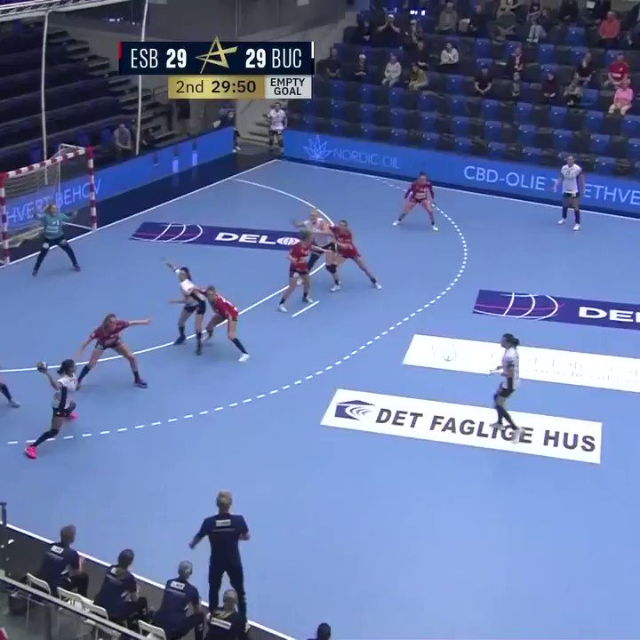 #ehfcl https://t.co/KX6uuerEN7