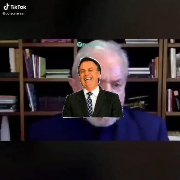 #PTNuncaMais  #LuladrãoNuncaMais #MoroTraidorDaPátria  #SérgioMoroTraíra https://t.co/LYmuETtZBQ