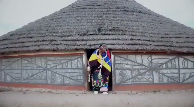 [WATCH]: South Africa responds to the call by President @CyrilRamaphosa to take up the #JerusalemaChallenge   #HeritageDay2020 #JerusalemaDanceChallenge #MyHeritageYourHeritage   https://t.co/y8Ry9wViuJ