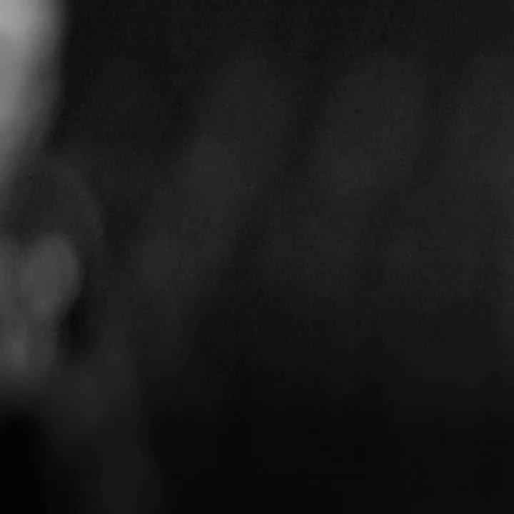 13' | ⚽️ | DEEEEEEEEEEEEEEEEJAAAAAAAAAAAAAN!  Tredici minuti in bianconero ED E' SUBITO GOL PER KULUSEVSKI!!  Che palla nell'angolino! ❤️❤️❤️❤️❤️❤️  Powered by @officialpes   #JuveSamp [1-0] #ForzaJuve https://t.co/wxWRkSBVwR