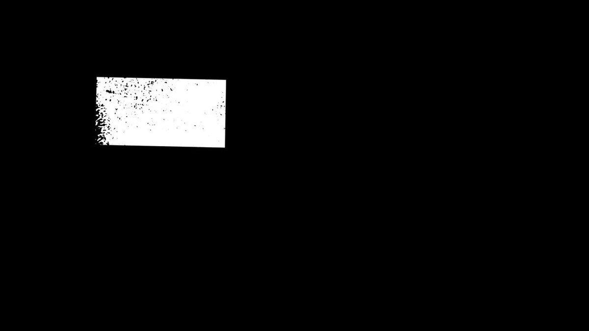 📢 La voz del #hincha de #SanTelmo  👉 Hoy: Gustavo Leiva 👉 #soydetelmo https://t.co/2mHdowOvCl