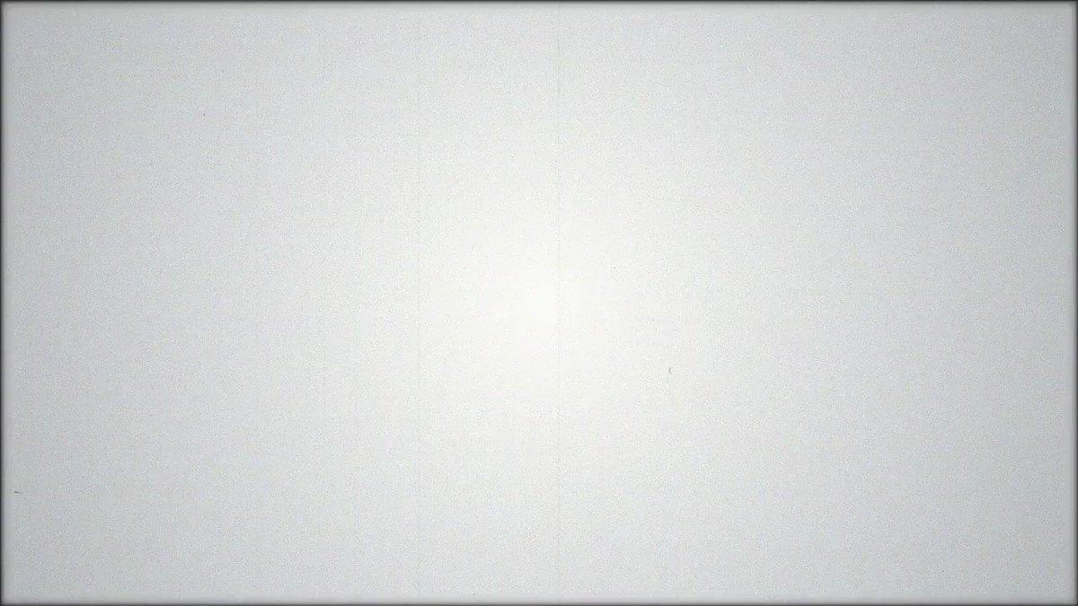 \🎊 #ホリミヤ 第一弾PV(堀&宮村ver.)解禁!🎊/#堀京子: #戸松遥#宮村伊澄: #内山昂輝原作:#HERO #萩原ダイスケ監督:#石浜真史制作:#CloverWorksTVアニメ「ホリミヤ」2021年1月放送決定!お楽しみに!🏫公式サイト🏫